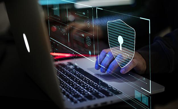 Foto 1 - La Junta busca sensibilizar a las pymes sobre la importancia de la ciberseguridad como factor de competitividad