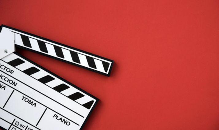 Foto 1 - La Spain Film Commission aprueba la adhesión de la Soria Film Commission al órgano nacional