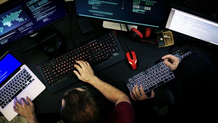 Foto 1 - Cesefor acoge la celebración de una jornada sobre ciberseguridad en la empresa