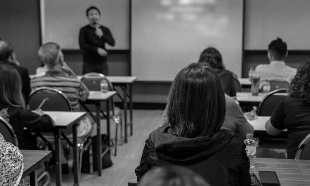 Foto 1 - La UVa convoca el Premio Innovación Educativa 2019 para reconocer el esfuerzo de su profesorado