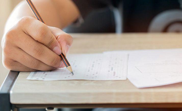 Foto 1 - La Plataforma por la Escuela Pública rechaza las pruebas de evaluación individualizada