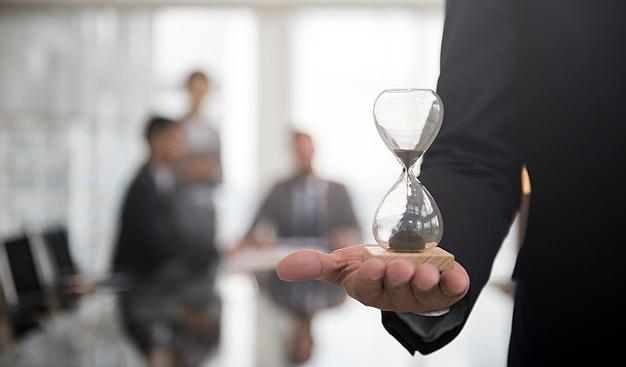 Foto 1 - Afirman que registro de la jornada laboral no será efectivo en la mayoría de las empresas