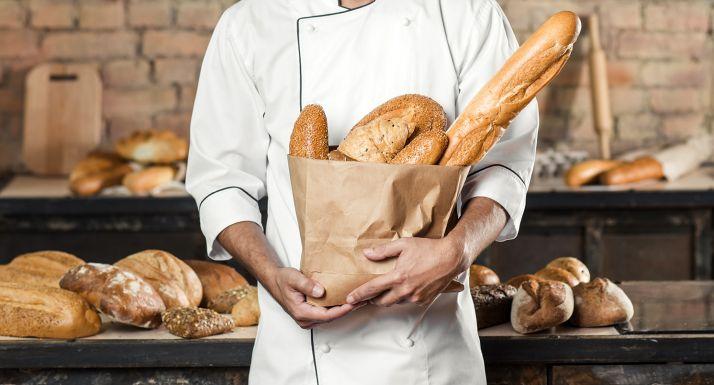 Foto 1 - La norma sobre la calidad del pan entrará en vigor el 1 de julio