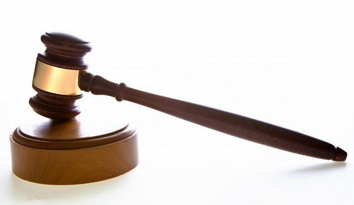 Foto 1 - Los juzgados de Soria dictaron 286 sentencias en el primer trimestre