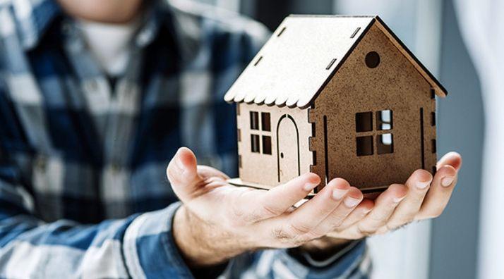Foto 1 - Las ayudas de vivienda incluidas en el Plan Soria superan los 800.000 euros