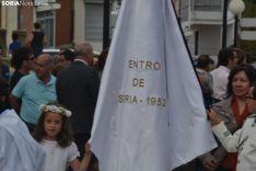 Foto 2 - FOTOS: Joven devoción soriana en el Corpus
