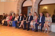 Homenaje a los Jurados y Juradas de San Juan 2019.