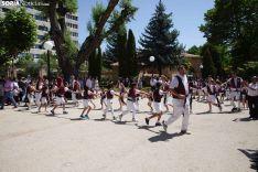 Foto 6 - Galería de imágenes: Desfile Domingo de Calderas