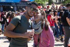 Foto 4 - Fotos: El cotarro del Lavalenguas 2019 se mueve en los chiringuitos