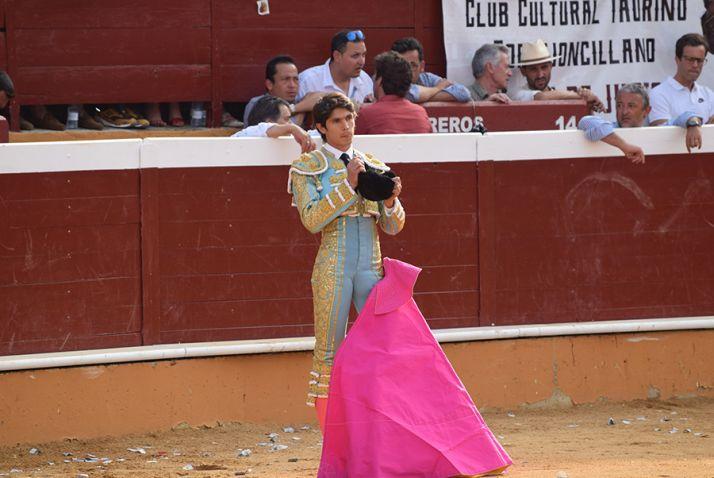 Primero de Castella. /SN