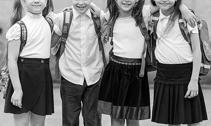 CyL tendrá para 2019-2020 más de medio centenar de centros educativos con prácticas restaurativas contra el acoso escolar