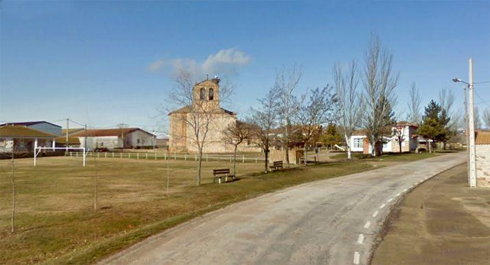 La depuradora de Los Villares, una de las obras aprobadas. /GM