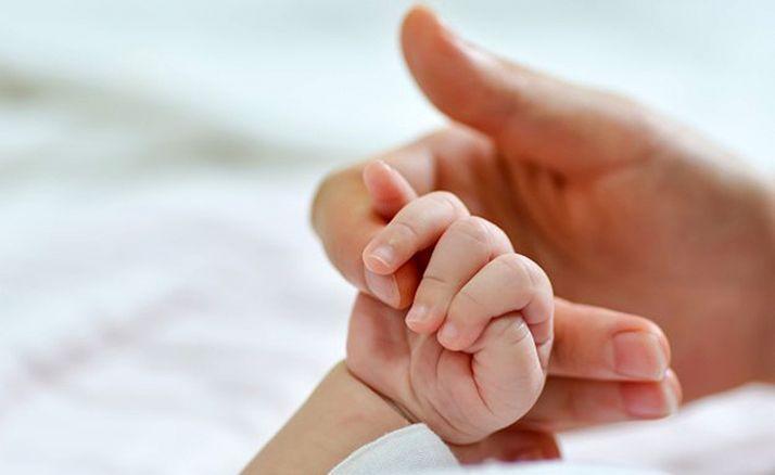 Foto 1 - Hacienda devolverá el IRPF de la prestación por maternidad y paternidad a los solicitantes del reintegro antes de la sentencia del TS