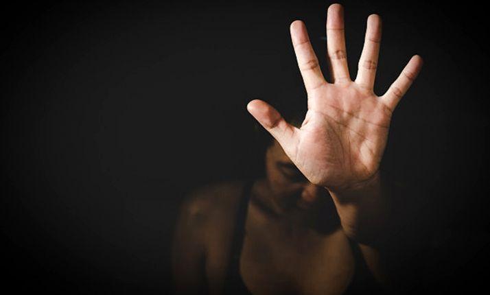 Foto 1 - Charla este miércoles sobre los fundamentos jurídicos de la violencia de género
