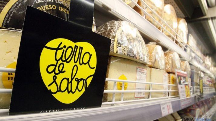 Tierra de Sabor participará en 2020 en las ferias agroalimentarias más importantes del país
