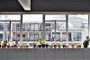 Foto 1 - Grows shops online; en constante avance para ofrecer las últimas novedades del sector