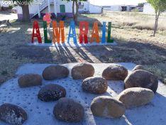 @Almarail