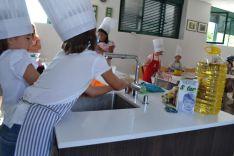 Foto 5 - Ocio infantil y saludable en La Barriada