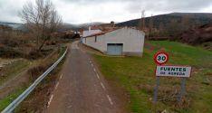 Instan al alcalde de Ágreda a solucionar el abastecimiento de agua en Fuentes
