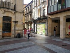 Participantes por el centro de Soria. SN