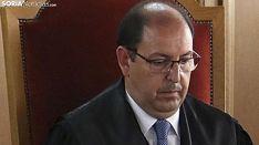 José Manuel Sánchez Siscart. /SN