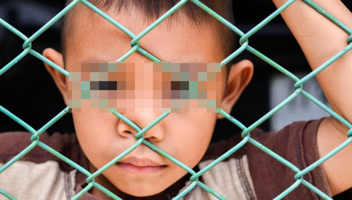 De los 62 menores en espera de adopción en CyL, 38 presentan características de riesgo