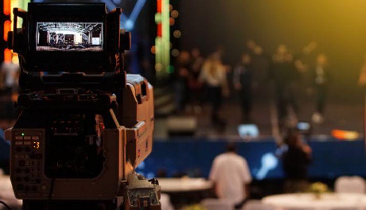 Foto 1 - Pospuestos los casting para la serie de tv
