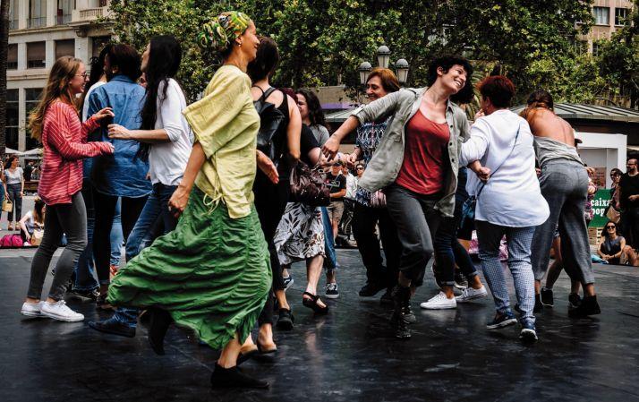 Foto 1 - Asovica organiza XII concurso de fotografía 'Vivir para Ver'