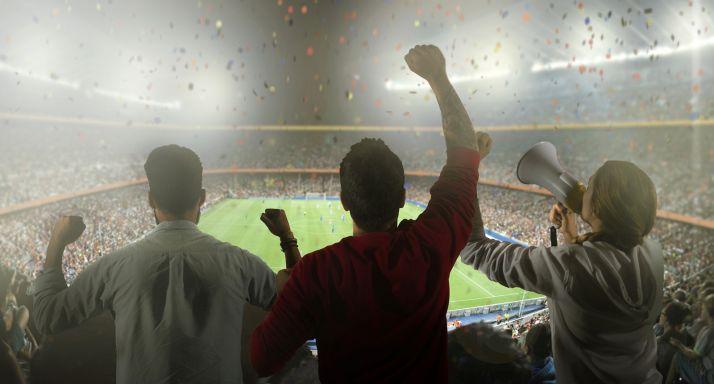 Foto 1 - CyL representará a la España autonómica en la Unión Europea durante este semestre en materia de deporte