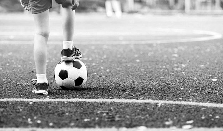 El Ayuntamiento dictamina ayudas para actividades deportivas por 120.000 €