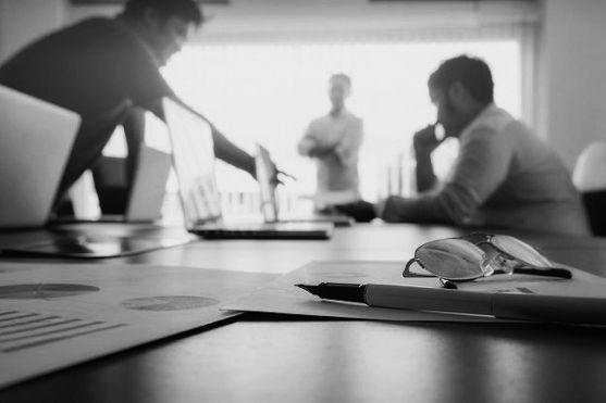 Foto 1 - Soria pierde 18 empresas cotizantes en un año aunque las activas sustentan 600 trabajadores más