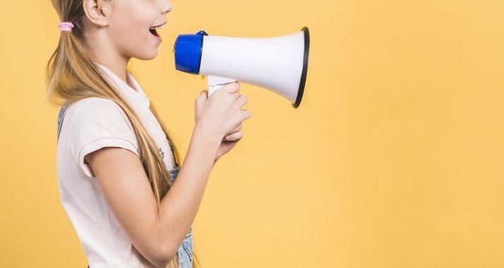 Este miércoles, V Coloquio Internacional sobre Lenguas, Culturas, Identidad, en la Escuela y la Sociedad