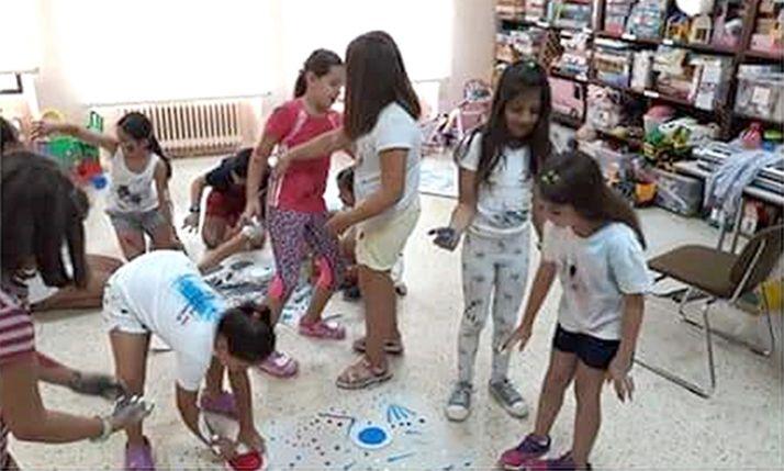 Foto 1 - Diez municipios disfrutarán del curso estival de iniciación a la Música de la Diputación