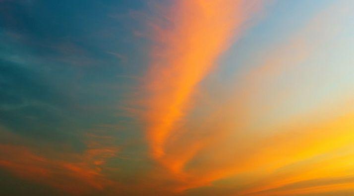 Foto 1 - Altos niveles de ozono troposférico en el sur de la Comunidad