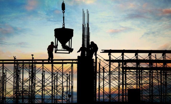 Foto 1 - Economía y Hacienda convoca una línea de ayudas para fomentar la seguridad industrial