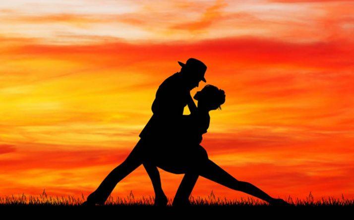 Foto 1 - El jueves, velada de tango en el Casino