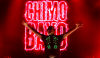 Chimo Bayo. /Tw