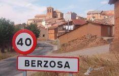 Imagen de Berzosa.