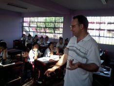 Música con raíces cubanas en Soria para una campaña de ayuda escolar para Bolivia