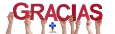 Agradecimiento de la Hermandad de Donantes de Sangre a la sociedad soriana.
