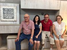 Muebles Duero
