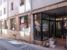 Foto 3 - El Ayuntamiento espera abrir su centro de coworking en otoño