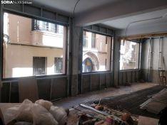 Foto 2 - El Ayuntamiento espera abrir su centro de coworking en otoño