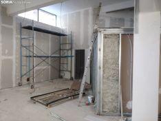 Foto 4 - El Ayuntamiento espera abrir su centro de coworking en otoño