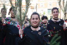 Pinochada / María Ferrer