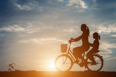 Ágreda celebra este domingo 25 el Día de la Bicicleta