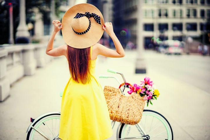 Foto 1 - Las tendencias para el  verano
