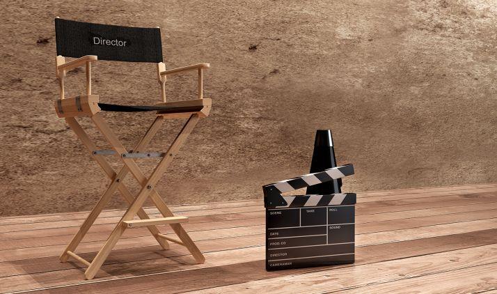 Foto 1 - Comienza el casting para la superproducción de 'El Cid'