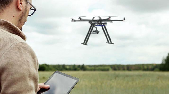 Foto 1 - Soria Futuro, Sodical y Caja Rural impulsan la firma Agerpix Technologies