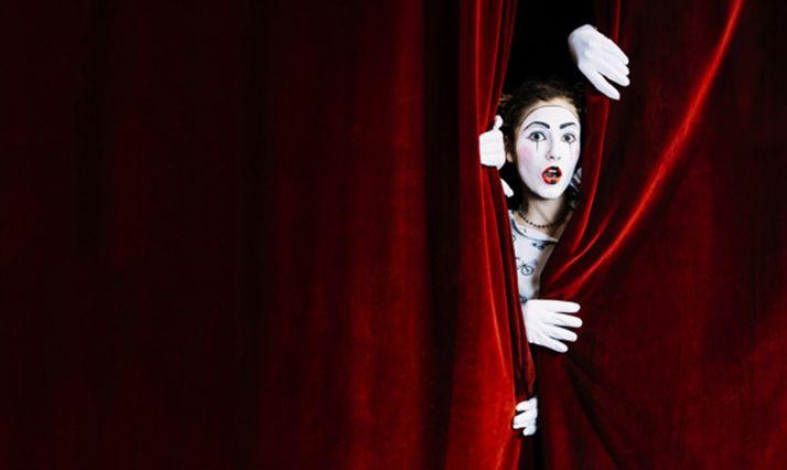 Foto 1 - 18 compañías mostrarán el talento de CyL en la XXII Feria de Teatro del 20 al 24 de agosto